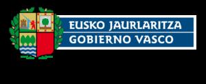 logo gobierno vasco eusko jaurlaritza educación hezkuntza